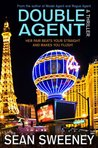 Double Agent: A Thriller (Jaclyn Johnson, code name Snapshot series)