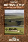 The Pennine Way (Cicerone Guides)