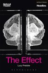The Effect (Modern Plays)