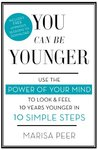 You Can Be Younge...