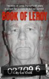 Book of Leroy