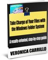 Take Charge of Your Files with the Windows Folder System