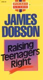 Raising Teenagers Right (Pocket Guide)