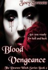 Blood Vengeance (The Draven Witch, #2)
