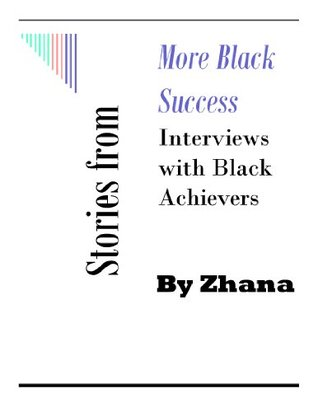 Stories from More Black Success