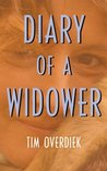 Diary of a Widower