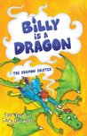 Billy is a Dragon 3: The Shadow Shifter