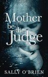 Mother Be The Judge (DI Turnbull #1)