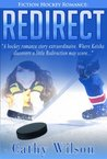 Redirect (The Right Direction)