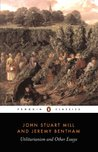 Utilitarianism and Other Essays (Classics)