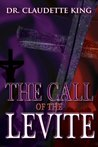 The Call of the Levite