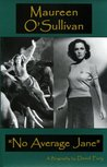 Maureen O'Sullivan: No Average Jane