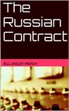The Russian Contract
