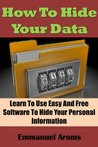 How to hide your data