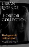 Urban Legends - Horror Collection
