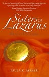 Sisters of Lazarus: Beauty Unveiled (Sisters of Lazarus #1)