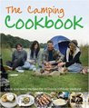 The Camping Cookbook - Love Food by Parragon Publishing