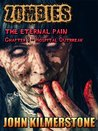 Zombies - The Eternal Pain Chapter 1 - Hospital Outbreak