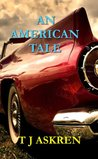An American Tale (Second)