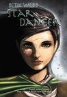 Star Dancer (Star Dancer Quartet #1)