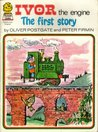 Ivor The Engine, The First Story