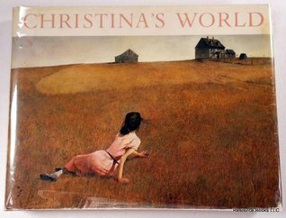Christina's World: Paintings and Pre-Studies of Andrew Wyeth