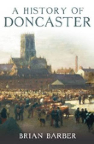 A History Of Doncaster