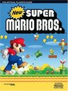 New Super Mario Bos Official Guide