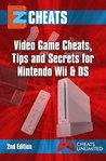 Video Game Cheats, Tips and Secrets For Nintendo Wii & DS
