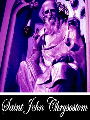 Commentary on the Epistle of St. Paul the Apostle to the Galatians (Active ToC)