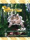 The Merry Maines A Shaggy cat Story