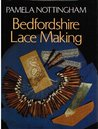 Bedfordshire Lacemaking