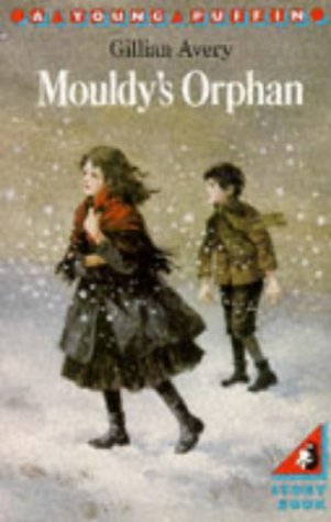 Mouldy's Orphan