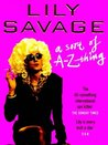 Lily Savage:  A Sort of A-Z Thing