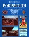 Railway Heritage: Portsmouth - Including Lines to East Southsea, Gosport, Fareham, the Meon Valley and Havant to Hayling Island