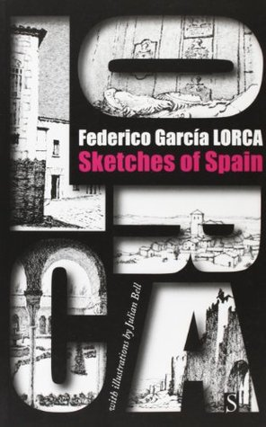 Sketches of Spain: Impressions and Landscapes