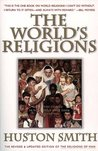 The World's Religions, Revised and Updated (Plus)