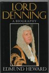 Lord Denning: A Biography