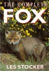 The Complete Fox