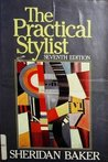 Practical Stylist/Student Edition