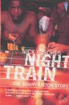 Night Train: The Sonny Liston Story