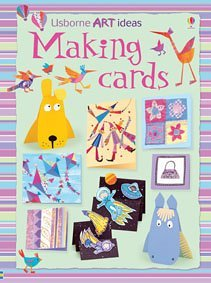 Making Cards
