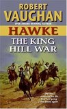 The King Hill War (Hawke #5)