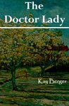The Doctor Lady