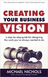 Creating Your Business Vision