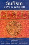 Sufism: Love and Wisdom (Perennial Philosophy)