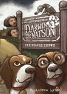 The Beagle Knows: The Adventures of Darwin and Dr Watson