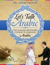 Let's Talk Arabic