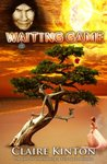 Waiting Game (The Game Trilogy)