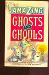 Amazing Ghosts and Ghouls